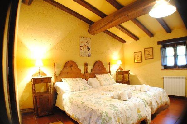 Quinta Villaverde - фото 1