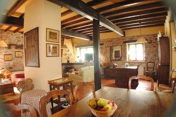 Quinta Villaverde - фото 10