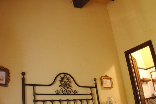 Quinta Villaverde - фото 14