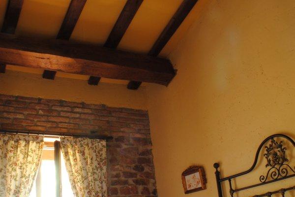 Quinta Villaverde - фото 15