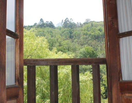 Quinta Villaverde - фото 19
