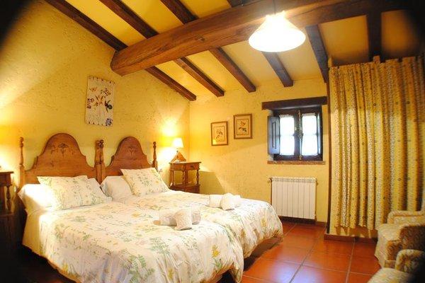 Quinta Villaverde - фото 2