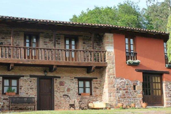 Quinta Villaverde - фото 23