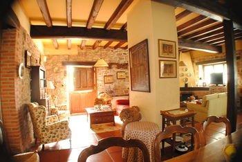 Quinta Villaverde - фото 8