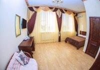 Отзывы Hotel Staryi Zamok