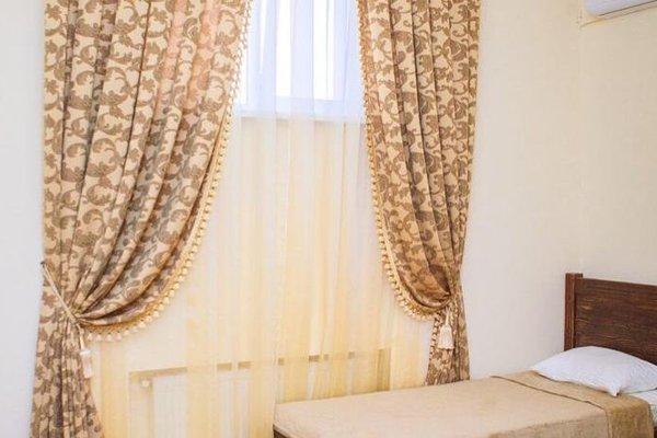 Hotel Staryi Zamok - фото 2