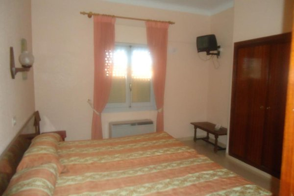 Hotel Montemar - фото 3
