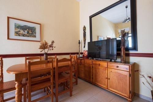 Apartamentos San Pedro - фото 4