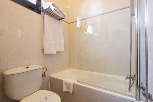 Apartamentos San Pedro - фото 8