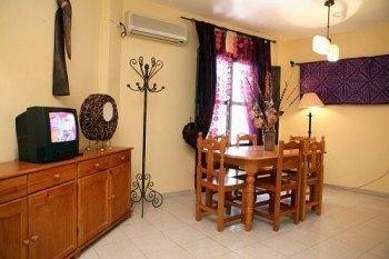 Apartamentos San Pedro - фото 9