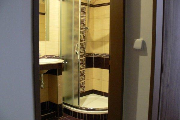 Отель U Císaře - фото 12