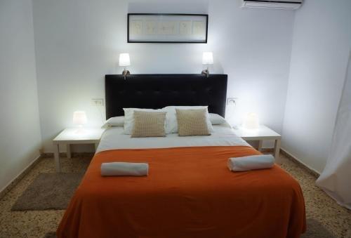 El Oasis Resort - фото 2