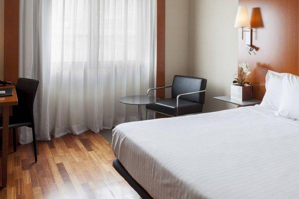AC Hotel A Coruna, a Marriott Lifestyle Hotel - фото 1