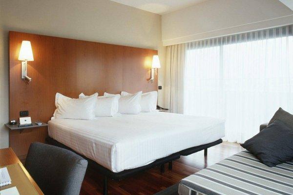 AC Hotel A Coruna, a Marriott Lifestyle Hotel - фото 2