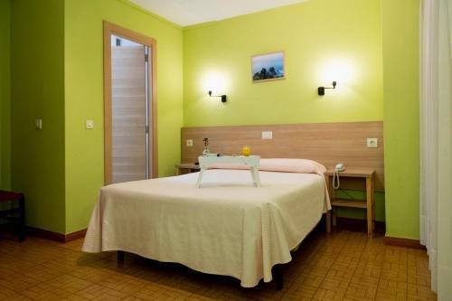 Hotel Nido - фото 5