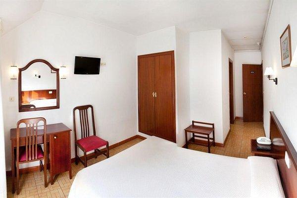 Hotel Nido - фото 7