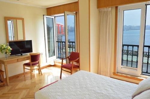 Hotel Cristal 2 - фото 3