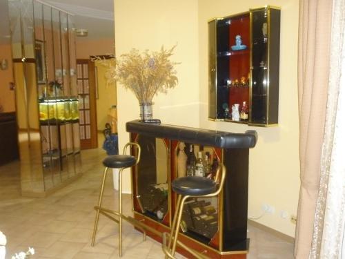 Hotel Francisco Javier - фото 11