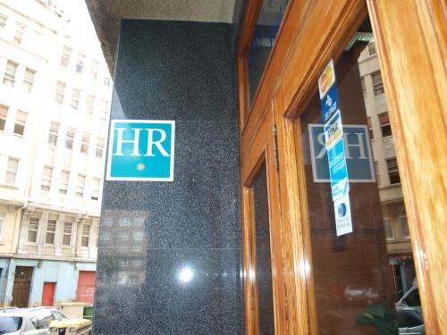 Hotel Francisco Javier - фото 17