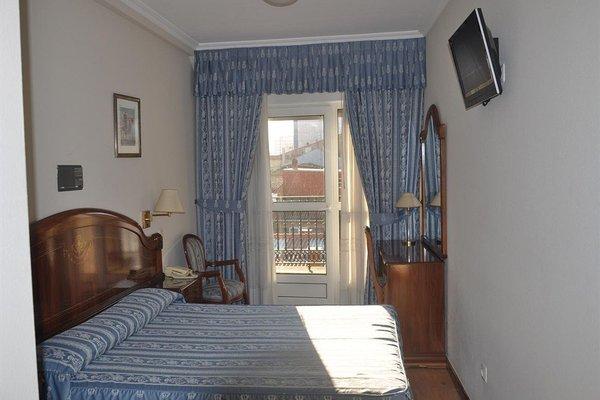 Hotel Sol - фото 1