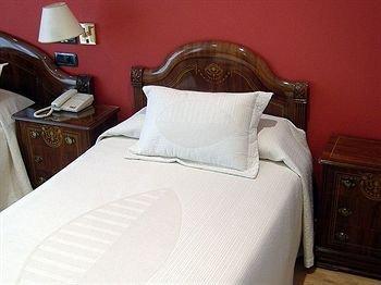 Hotel Sol - фото 3