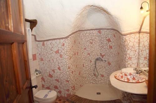Cuevas Del Zenete - фото 10