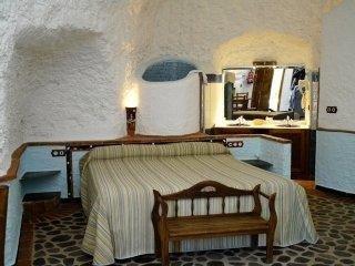 Cuevas Del Zenete - фото 2