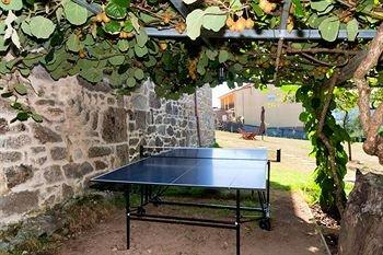A Casa do Folgo Turismo Rural - фото 22