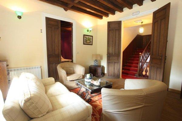 Posada Villa Maria - фото 1