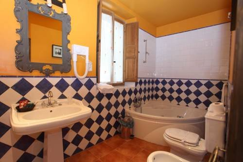 Posada Villa Maria - фото 13