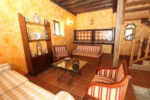 Posada Villa Maria - фото 14