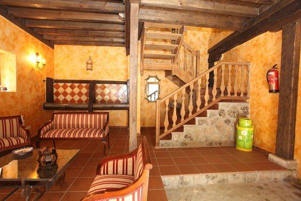 Posada Villa Maria - фото 19