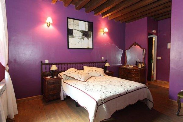 Posada Villa Maria - фото 4