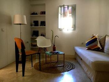 Casa Aldomar - фото 11
