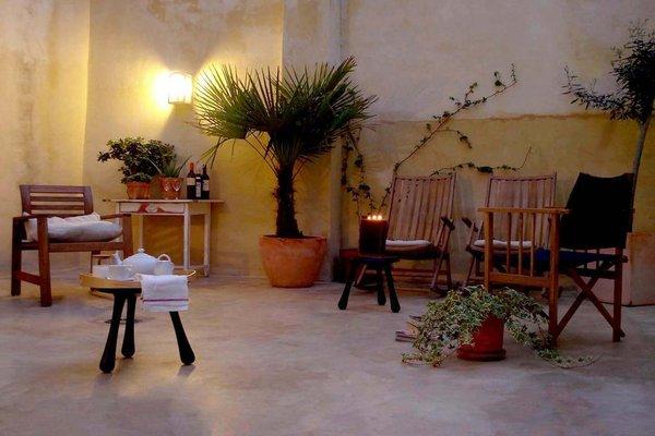 Casa Aldomar - фото 9