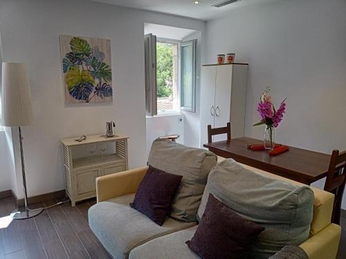 Tresanea Aparthotel - фото 11