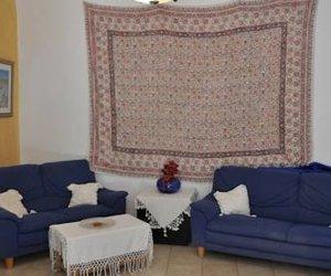 PNINAT CHEN Safed Israel