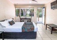Отзывы Tin Can Bay Motel, 3 звезды