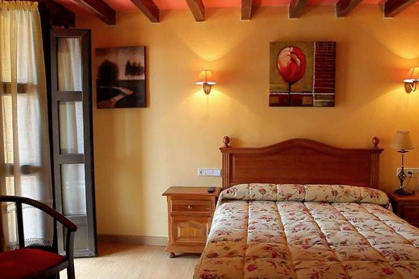 Hotel Intriago - фото 50