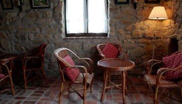 Hotel Intriago - фото 10