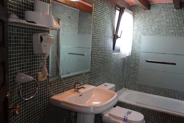 Hotel Intriago - фото 12