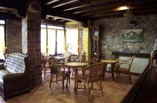 Hotel Intriago - фото 14