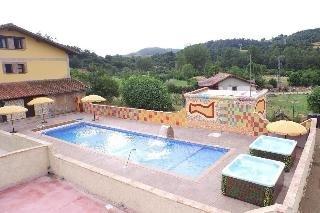 Hotel Intriago - фото 16