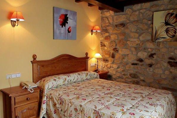 Hotel Intriago - фото 2