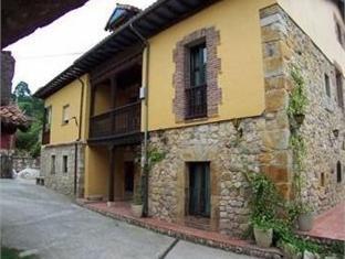 Hotel Intriago - фото 20