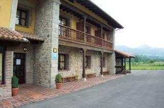Hotel Intriago - фото 23