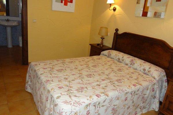 Hotel Intriago - фото 3