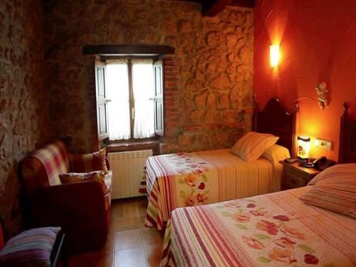 Hotel Intriago - фото 7