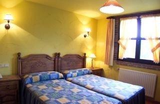 Hotel Intriago - фото 8