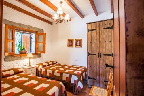 Casa Oronado - фото 2